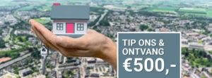 Woning-tip-Roosendaal